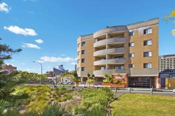 2/101 Marsden St, Parramatta, NSW 2150