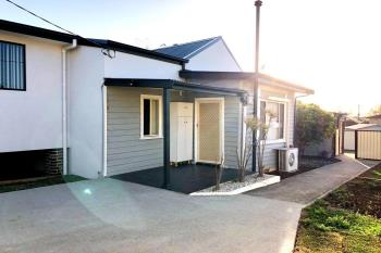 29 Broughton St, Old Guildford, NSW 2161