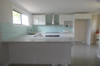 6 Gwynne St, Ashcroft, NSW 2168