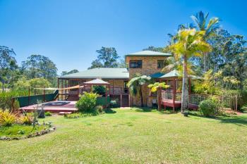 52 Palmer Rd, Woolgoolga, NSW 2456