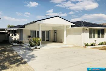 117 Avoca Rd, Canley Heights, NSW 2166