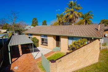 580 Prune St, Lavington, NSW 2641