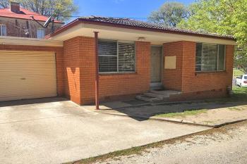 1/5 Church St, Blayney, NSW 2799