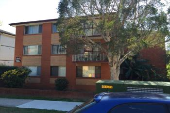 26 Nelson St, Penshurst, NSW 2222