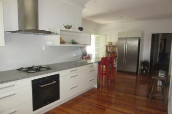 1 Ponyara Rd, Beverly Hills, NSW 2209