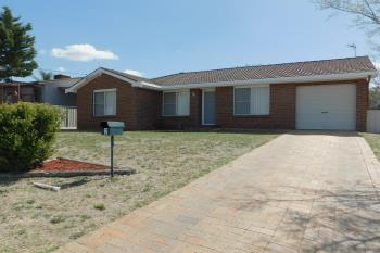 2 Beverley Cl, Kootingal, NSW 2352
