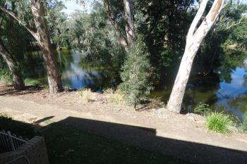 15/185 Forsyth St, Wagga Wagga, NSW 2650