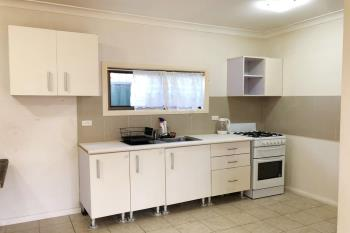 20a Ashby St, Guildford, NSW 2161