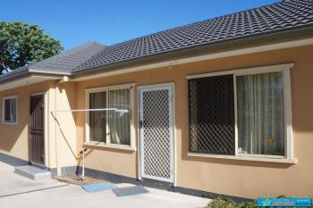 5A Hill St, Cabramatta, NSW 2166