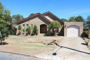 1049 Bunton St, North Albury, NSW 2640