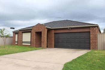 25 Kurrajong Cres, West Albury, NSW 2640