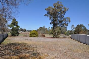 21 Chelsea Cres, Forbes, NSW 2871