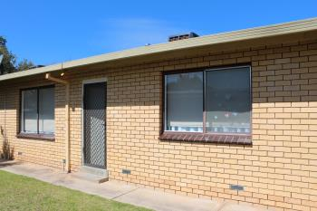 2/196 Plummer St, South Albury, NSW 2640