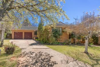 5 Parnoo Pl, Orange, NSW 2800