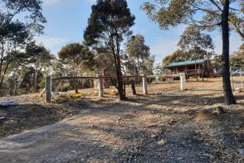 162 Willowglen Rd, Tarago, NSW 2580
