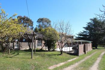 15 Goldsworthy St, Springdale Heights, NSW 2641