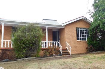 75 Wilburtree St, Hillville, NSW 2430