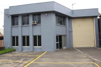 355 Keira St, Wollongong, NSW 2500