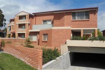 20/25-29  Marlowe St, Campsie, NSW 2194