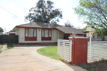 9 Lunar Ave, Dubbo, NSW 2830
