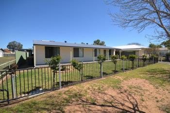 34 Laidlaw St, Boggabri, NSW 2382