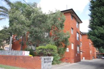 4/40 Fourth Ave, Campsie, NSW 2194