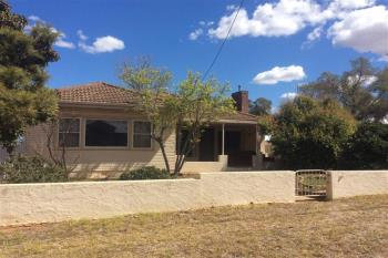 63 Clement St, Forbes, NSW 2871