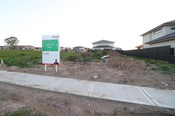 49 San Siro Rd, North Kellyville, NSW 2155