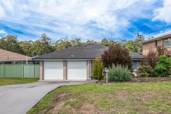 14 Hinchinbrook Cl, Ashtonfield, NSW 2323