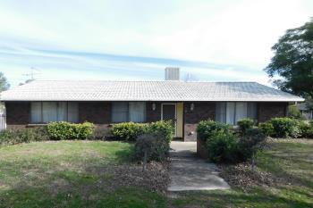 6 Orana Pl, Oxley Vale, NSW 2340
