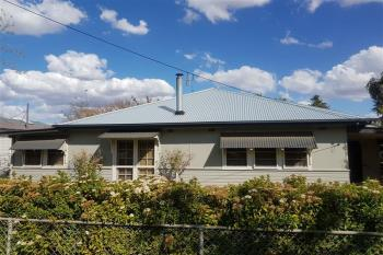 64 Farrand St, Forbes, NSW 2871