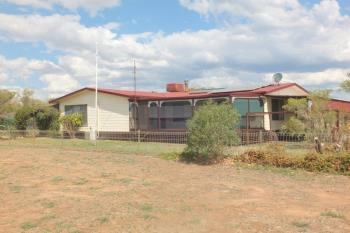 19 Avon St, Narrabri, NSW 2390