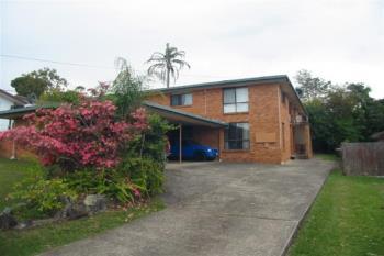 3/34 Lalaguli Dr, Toormina, NSW 2452