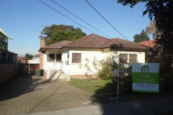 105 Station St, Fairfield Heights, NSW 2165