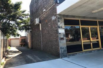 56A Dalmeny Ave, Rosebery, NSW 2018