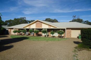 1/8 Canola Pl, Estella, NSW 2650