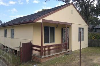 84 Thomas Mitchell Rd, Killarney Vale, NSW 2261