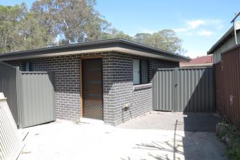 43a Busby Rd, Busby, NSW 2168