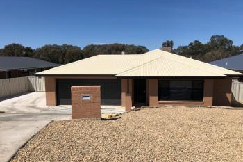 27 Sunvale Cres, Estella, NSW 2650