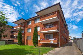 15/156 John St, Cabramatta, NSW 2166