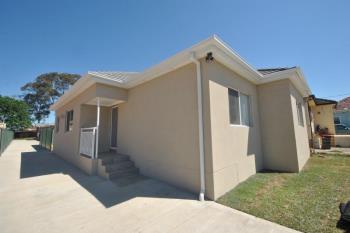 151 Rodd St, Sefton, NSW 2162