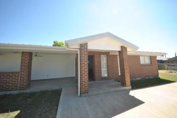 153a  Rodd St, Sefton, NSW 2162