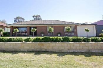 87 Pugsley Ave, Estella, NSW 2650