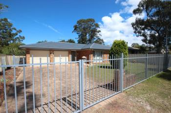 30 Pershing Pl, Tanilba Bay, NSW 2319