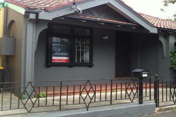 12 Wellington St, Waterloo, NSW 2017