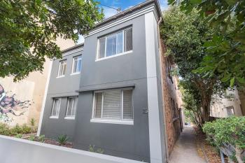 4/23 Mckeon St, Maroubra, NSW 2035