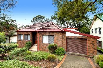 45 Redgrave Rd, Normanhurst, NSW 2076