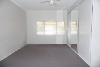 5a Dell St, Blacktown, NSW 2148