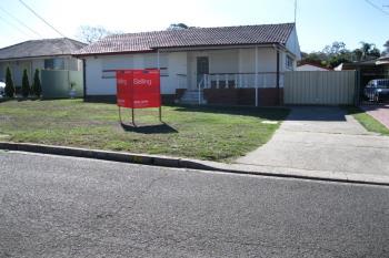 9 Byrne St, Ashcroft, NSW 2168