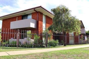 2/80 Fay Ave, Kooringal, NSW 2650